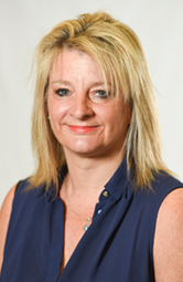 Lisa Starling