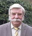 Stuart Beadle